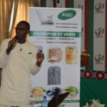 RIGO Faso : Une révolution du commerce au Burkina