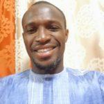 Covid-19 au Burkina : « Mondjossi », la plateforme qui vous connecte à un agent de santé